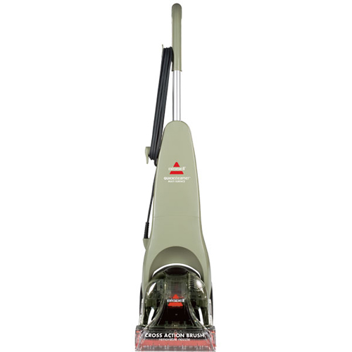 Quicksteamer 174 Multi Surface Deep Cleaning System Bissell 174