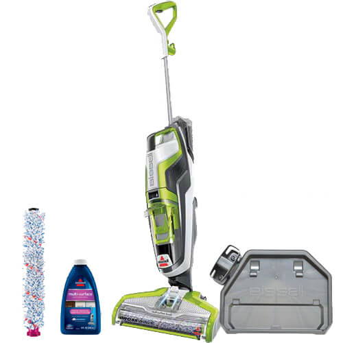 Symphony All In One Vacuum Amp Steam Mop 1132 Steam Cleaner