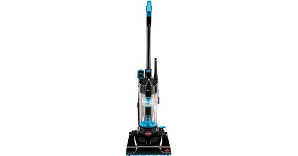 PowerForce® Compact Lightweight Upright Vacuum 2112
