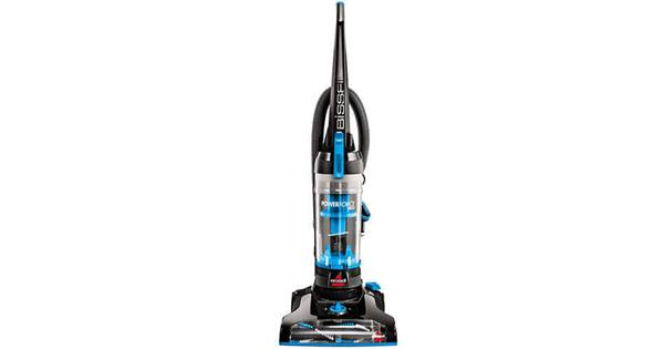 Powerforce 174 Helix Bagless Upright Vacuum 2191 Bissell