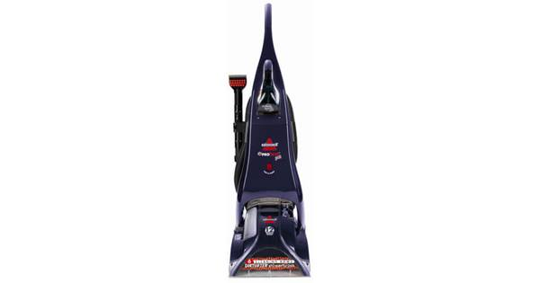 proheat pet upright carpet cleaner 89104 bissell