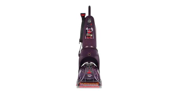 ProHeat 2X® Select Upright Carpet Cleaner | BISSELL® on