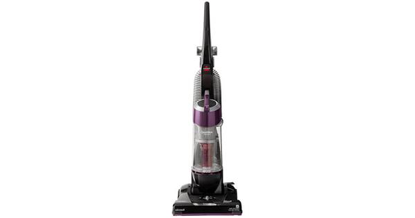 Cleanview 174 Onepass Bagless Vacuum 9595a Bissell 174 Vacuums