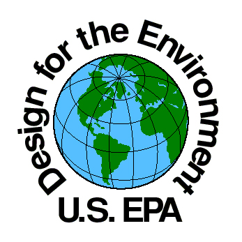 Design for the Environment - U.S. EPA