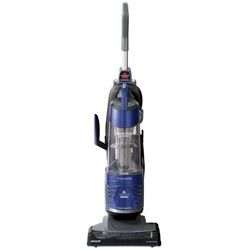 PowerGlide Deluxe Pet Vacuum 2763