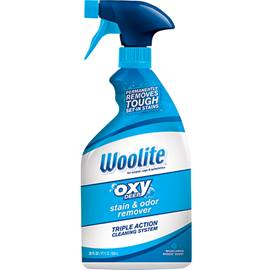 Woolite Cleaning Products