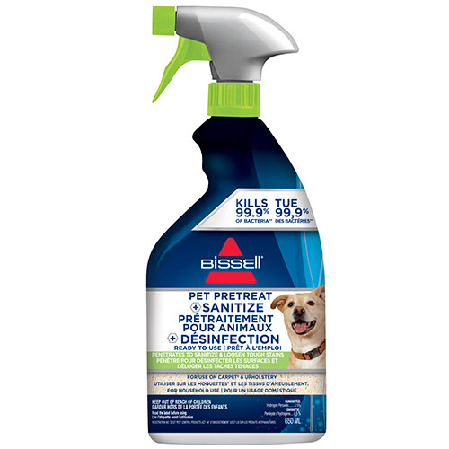 Pet_Pretreat_Plus_Sanitize_Stain_and_Odor_Remover_1129