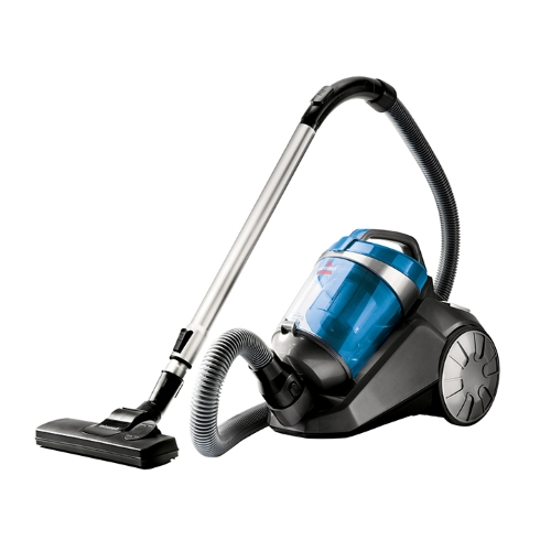 Powerforce Bagless Canister Vacuum 1290