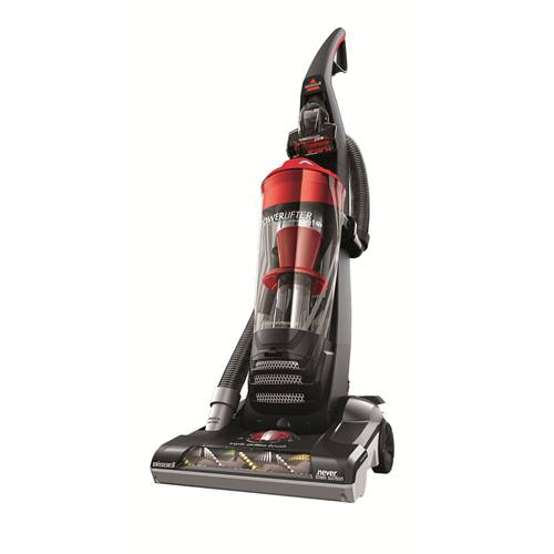 Powerlifter Pet Vacuum 1309c