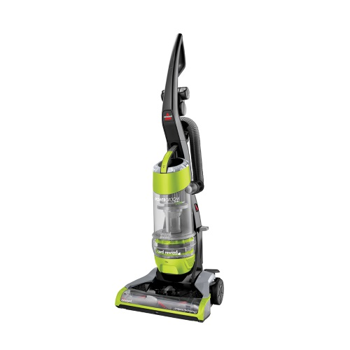 Compare Upright Vacuum Cleaners