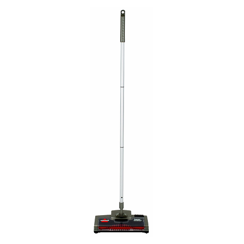EasySweep Cordless Rechargeable Sweeper 15D1C