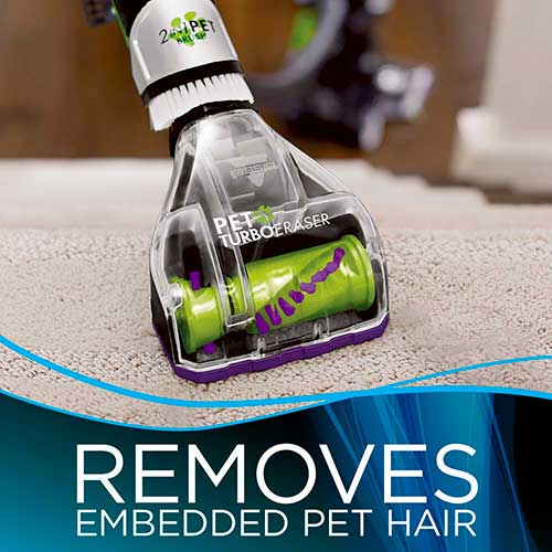 165015_BISSELL_Pet_Hair_Eraser_Upright_Vacuum_Cleaner_Turbobrush_Attachment
