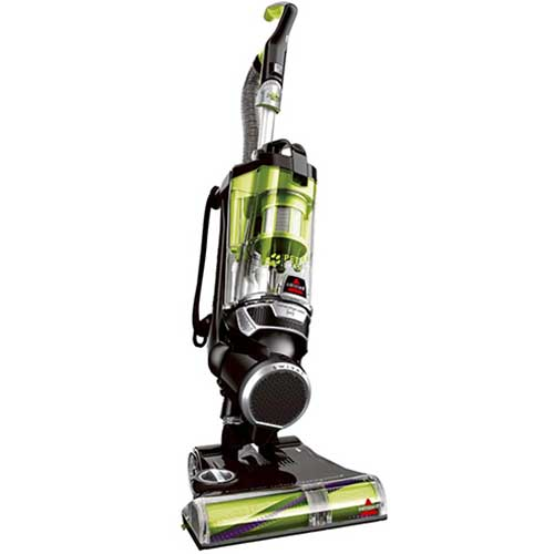 16502_BISSELL_Pet_Hair_Eraser_Upright_Vacuum