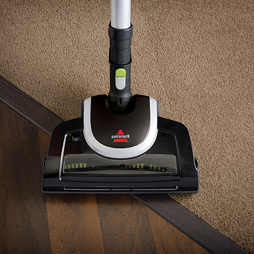 PowerClean_Canister_1654C_BISSELL_Vacuum_Cleaners_Change_Flooring
