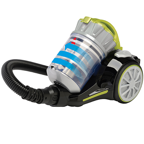 PowerClean_Canister_1654C_BISSELL_Vacuum_Cleaners_Cyclone_effect