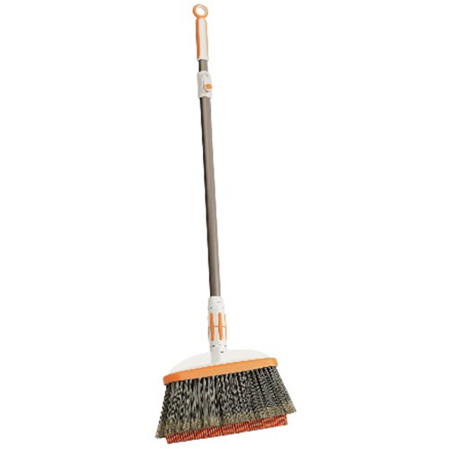 Pet Hair and MultiSurface Broom 1778