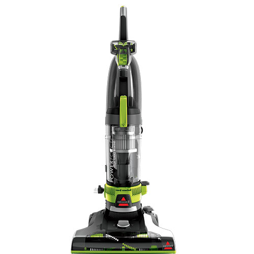 1797 PowerForce Helix Turbo Rewind Upright Vacuum Cleaner Hero