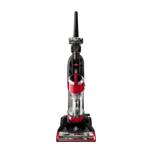 BISSELL CleanView Vacuum With OnePass Technology 1331C