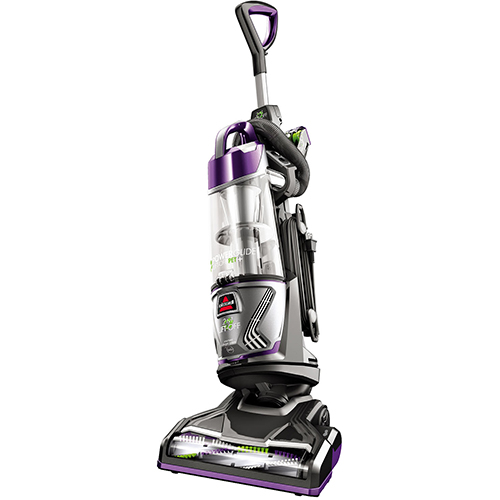 PowerGlide Lift Off Pet Vacuum Cleaner 2043