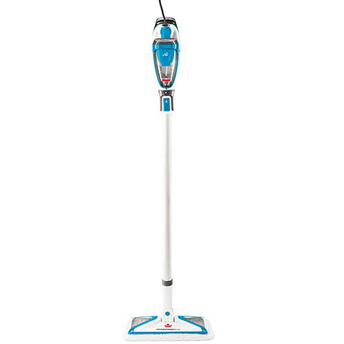 Bissell Symphony 1132c All In One Vacuum Amp Steam Mop