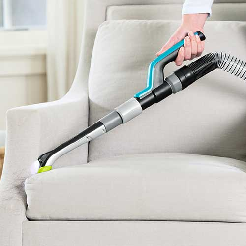 Pet_Hair_Eraser_2087_BISSELL_Vacuum_Cleaner_LED_Crevice_Tool_Couch