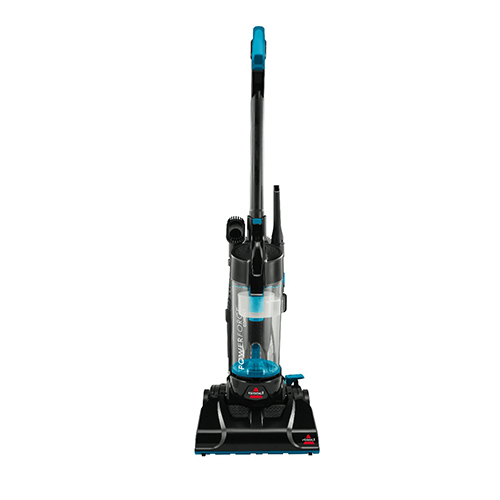 Powerforce Compact Vacuum 1520 Front View