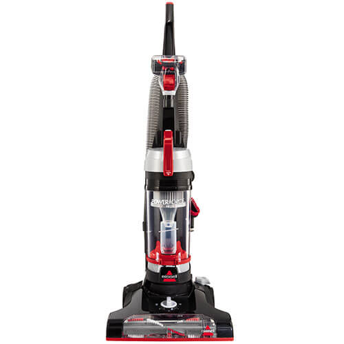 PowerForce Helix Turbo 2190 BISSELL Vacuum Cleaner 1Hero