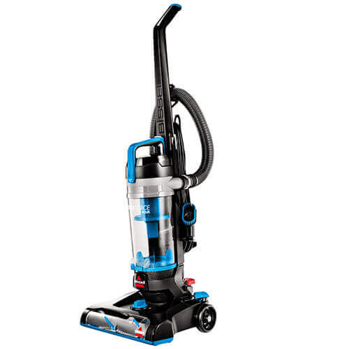 PowerForce Helix 2191 BISSELL Vacuum Cleaners Left