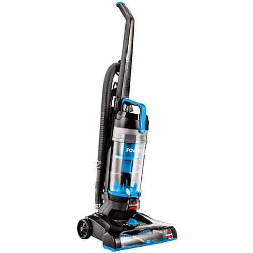 PowerForce Helix 2191 BISSELL Vacuum Cleaners Right