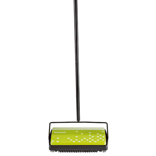 Manual Sweeper 2198 BISSELL Sweepers 1Hero