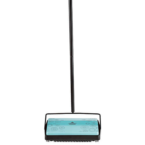 Manual Sweeper 2199 BISSELL Sweepers 1Hero