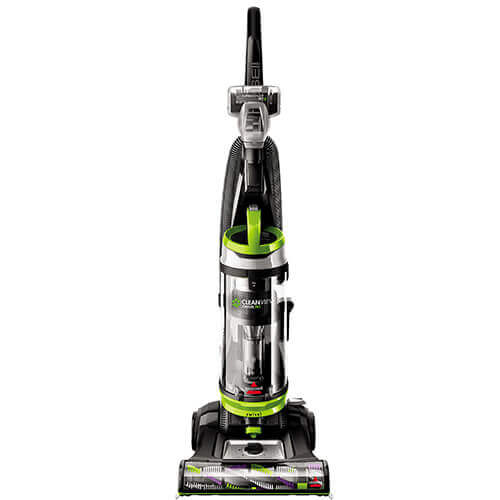CleanView_Swivel_Pet_2316_BISSELL_Vacuum_Cleaner_01Hero