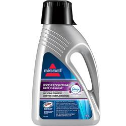 Professsional_Carpet_Cleaning_Formula_Febreze_2515