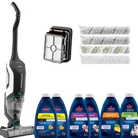 CrossWave_Cordless_Max_Wet_Dry_Vac_2596_BISSELL_01Hero