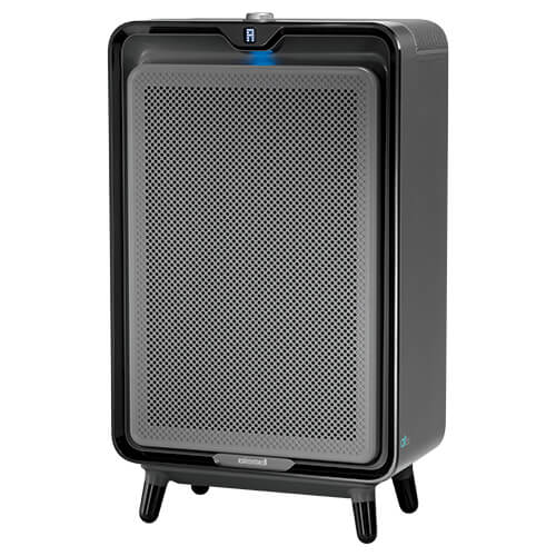 air220_BISSELL_Air_Purifier_2609A_01Hero
