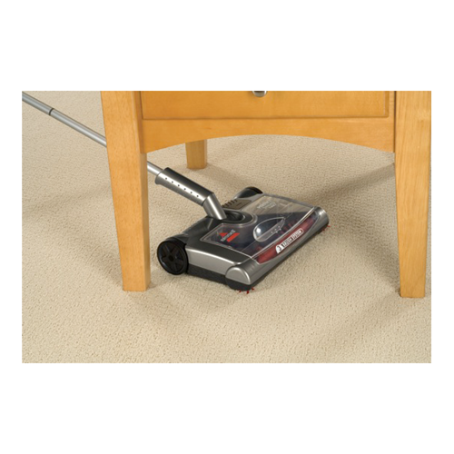 Bissell Perfect Sweep Turbo 174 Cordless Sweeper 2880d
