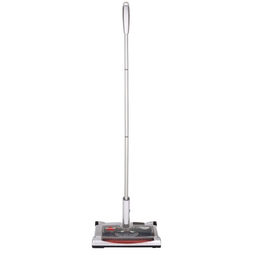 Bissell Sweep Up Carpet Amp Floor Sweeper 2102c Parts And