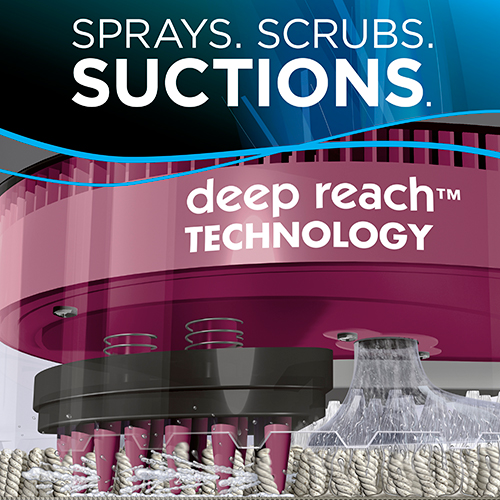 SpotBot_Pet_33N8_Sprays_Suctions_Scrubs_BISSELL_Carpet_Cleaners