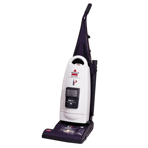 Lift-Off Vacuum 3550