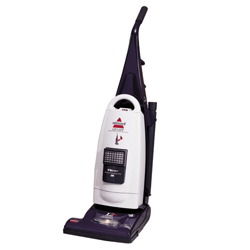 Lift-Off Vacuum 3553C