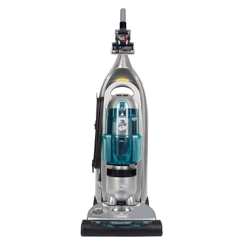 Lift-Off Revolution Pet Vacuum