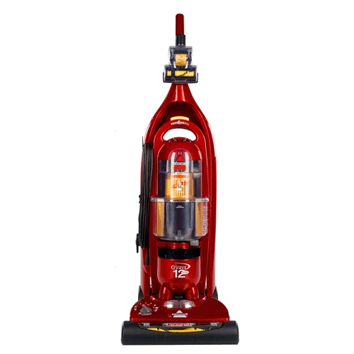 Lift-Off Revolution vacuum 37601