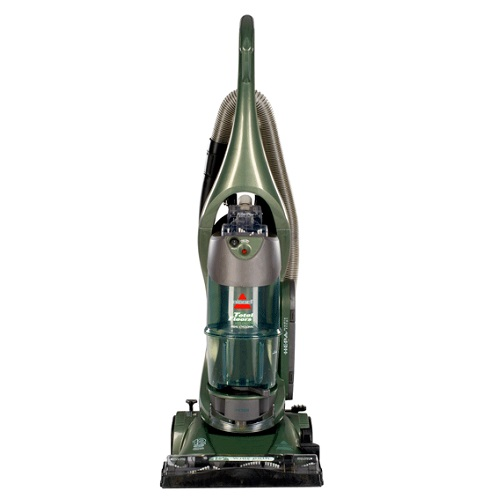 Total Floors Velocity Vacuum 3990C
