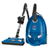 48K2C CleanAlong Canister Vacuum