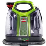 Little Green ProHeat 5207G BISSELL Carpet Cleaners Stair 1Hero