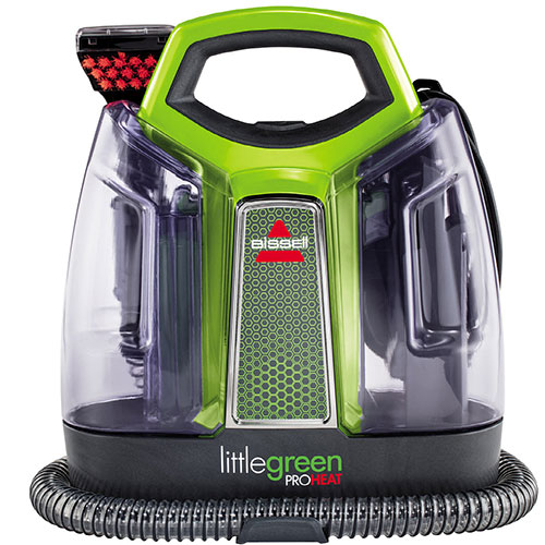 little green carpet cleaner 5207l bissell rh canada bissell com bissell little green machine user manual bissell little green machine user manual
