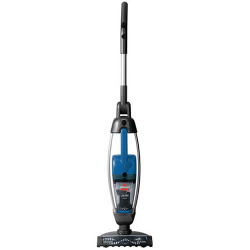 LiftOff Floors And More 53Y8Y BISSELL Vacuum Cleaners 1Hero