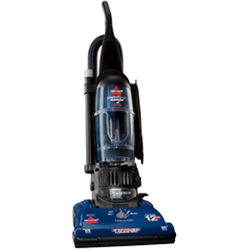 PowerForce Bagless Vacuum 6594 Front view