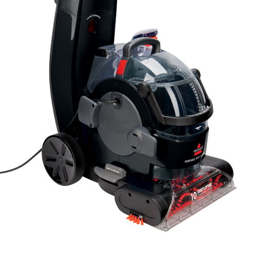 rent a bissell carpet cleaner - Home
