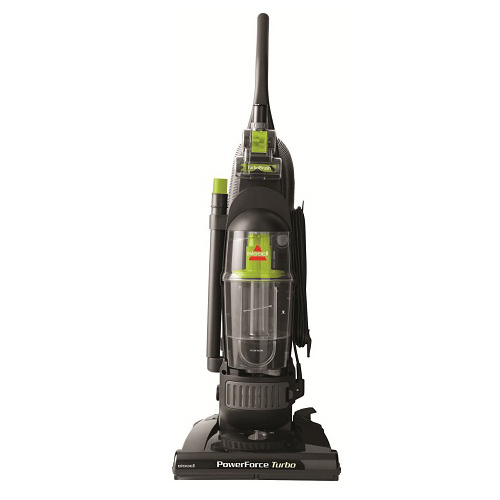 PowerForceR Turbo Bagless Vacuum